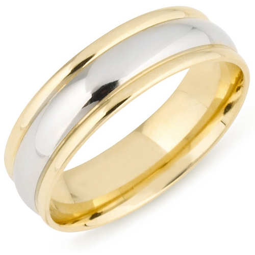 Mans Wedding Ring Images