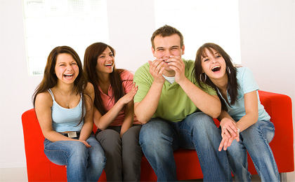 laughing-friends-1.jpg