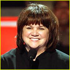 Singer Linda Rondstadt has recently been diagnosed with Parkinson's disease.