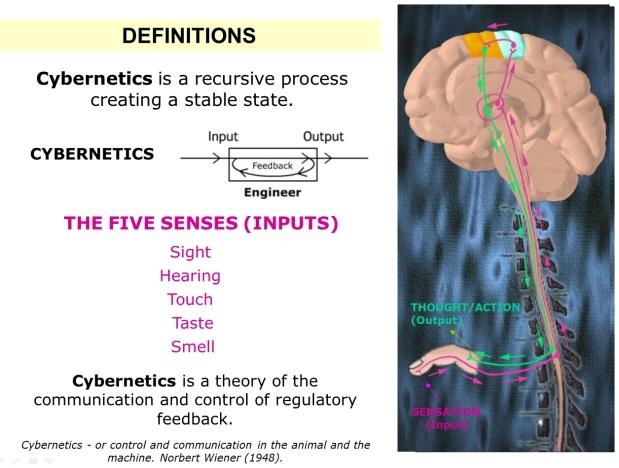 Cybernetics 030913