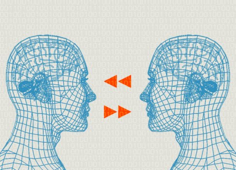 What can mirror neurons teach us about consciousness, mental health and well-being? (1/3)