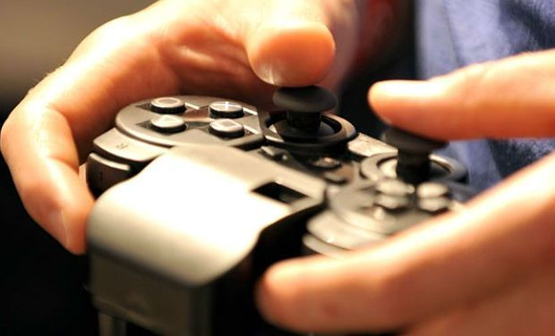 scientists develop video game for stroke