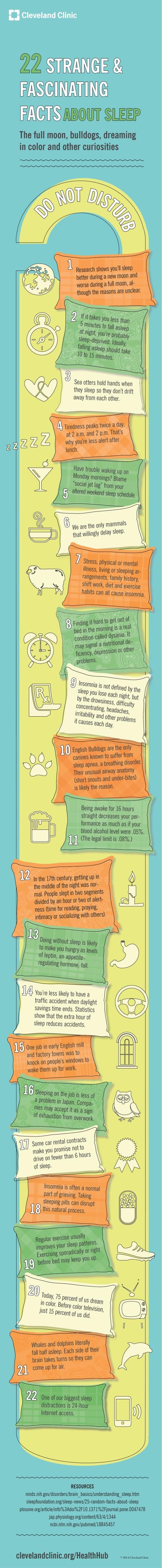 -Adult-Sleep-Infographic_05.02.2014_FINAL