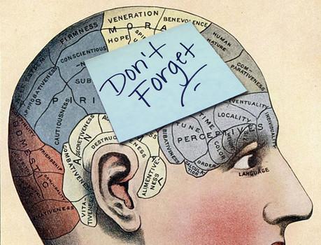 Boost brain vitamins image 3