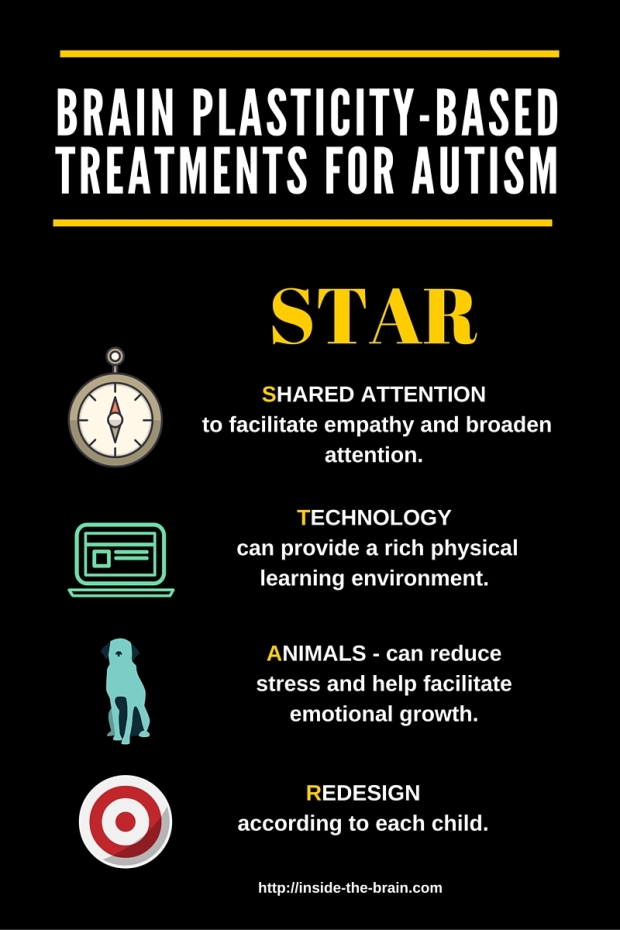 brain plasticity-based treatments for autism (3)