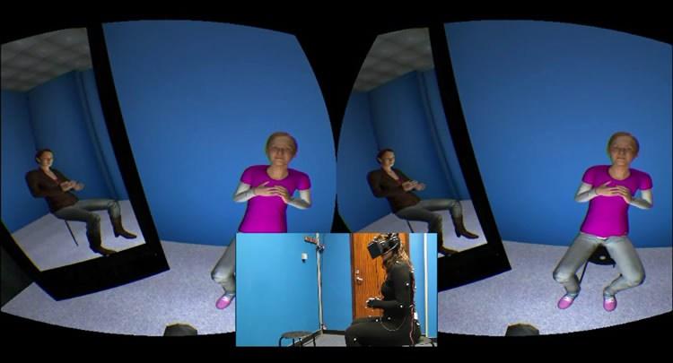 virtual-relaity-depression