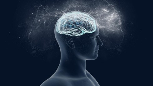consciousness-time-slices