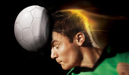 football-header.jpg
