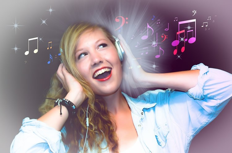 earworm-music-neurosciencenews-public.jpg