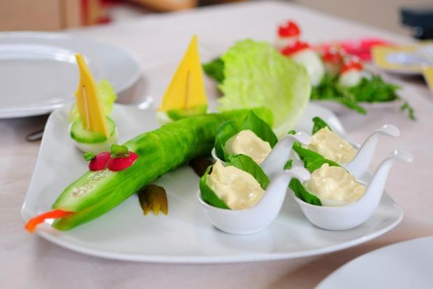 eating-796489_960_720.jpg