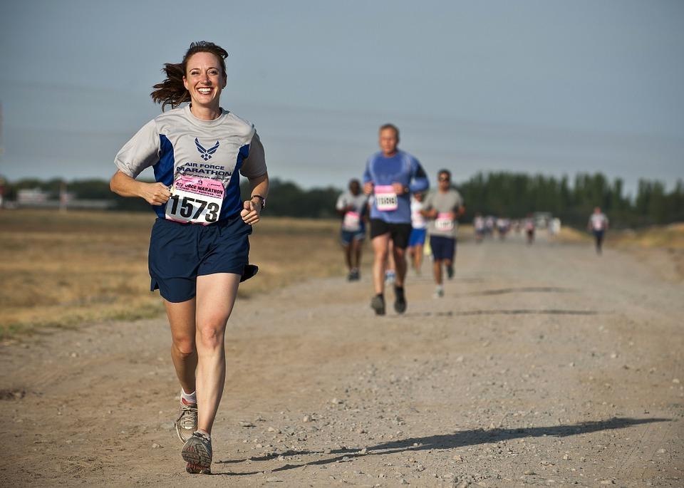 runner-888016_960_720.jpg