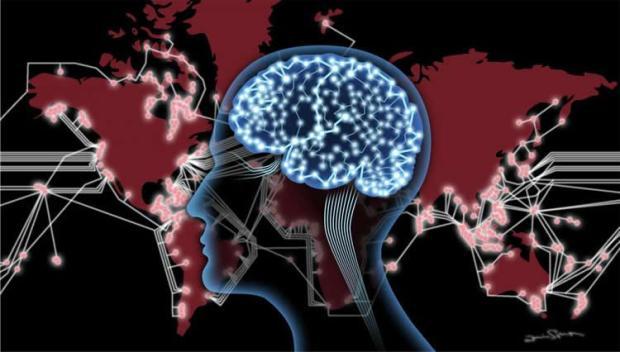 internet-brain-neurosciencenews.jpg
