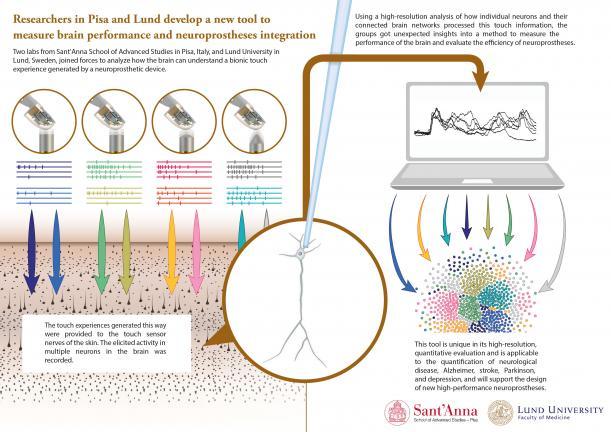 infographic5_jorntell_en_0.jpg