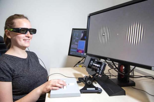 visual-perception-real-inferred-neurosciencenews.jpg
