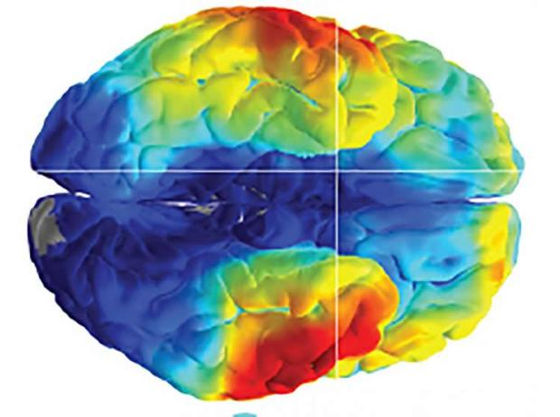 memory-codes-neurosciencenews.jpg
