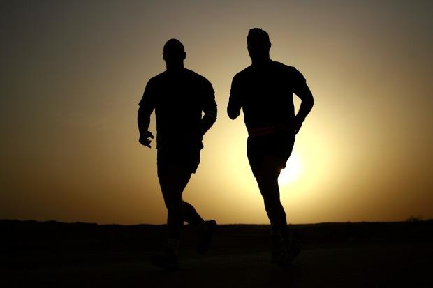 runners-635906_960_720.jpg