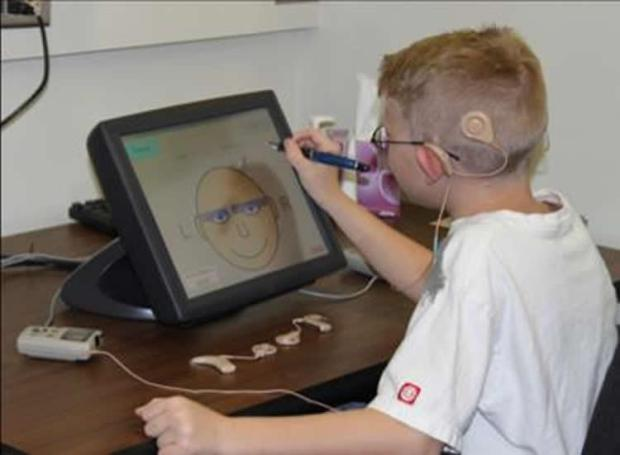 cochlear-stereo-hearing-neurosciencenews.jpg