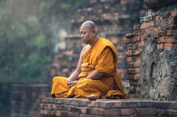 buddhist-1807526_960_720.jpg