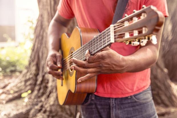 guitar-869217_960_720.jpg