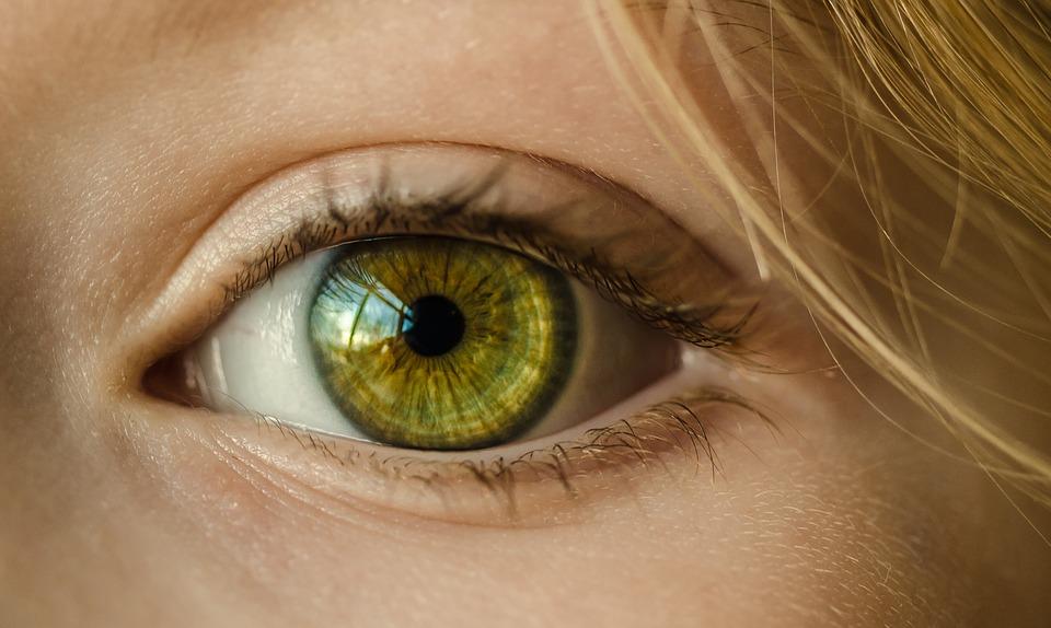 eye-1132531_960_720.jpg