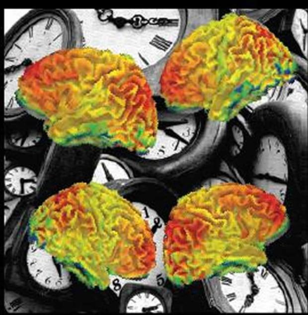 autism-body-clock-neurosciencnews.jpg