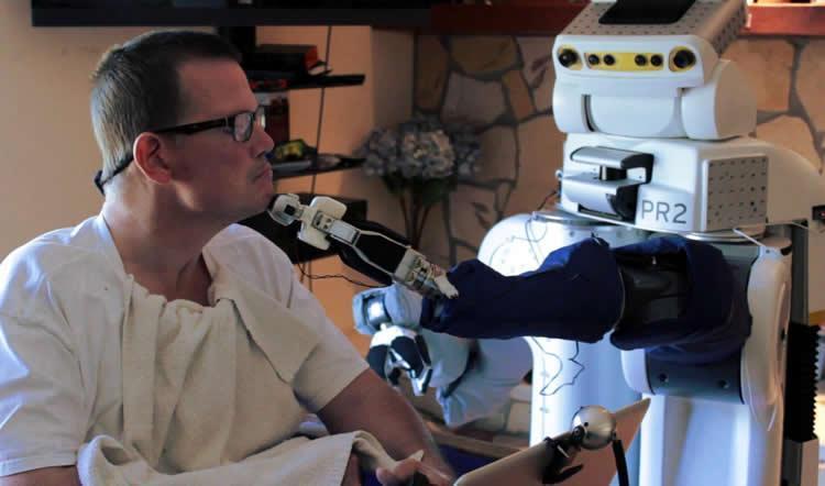 robot-eyes-motor-impairment-neurosciencneews.jpg