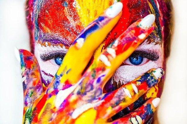 paint-2985569_640